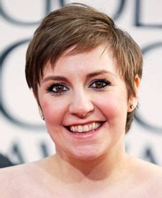 haircuts to flatter heavy people top 50 flattering hairstyles for round faces fat face