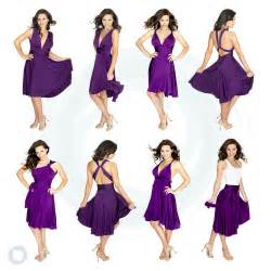 Infinity Dress Styles Sew Creative Infinity Dress Easy Peasy