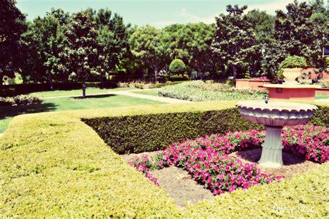 flower garden sydney coffs harbour garden club garden