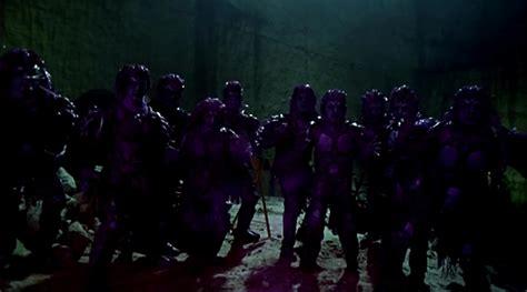 film larva power rangers oozemen monster moviepedia fandom powered by wikia