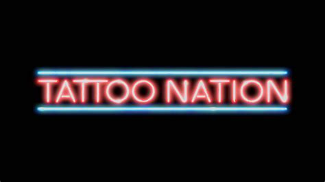 tattoo nation trailer media gallery showcase