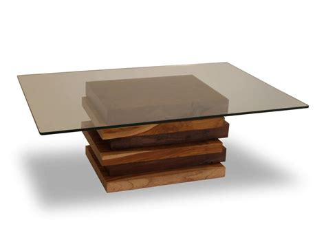 Interior Of Home Glass Coffee Table Top Buethe Org