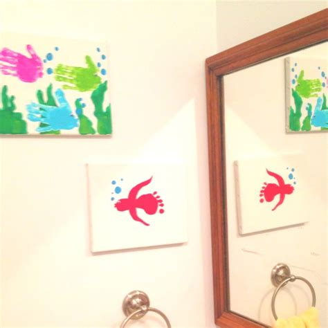 fish themed bathroom 17 best images about church decorations on pinterest jungle theme kids prints and