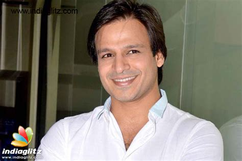 indian actress and actor in parsi community vivek oberoi to make documentary on the girl child