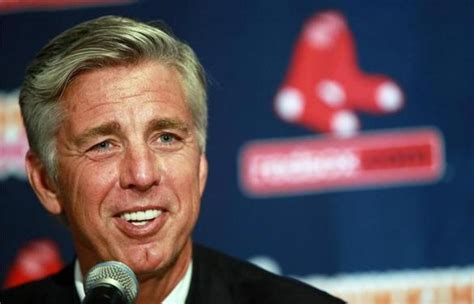 michael che unloads on trump dan shaughnessy suddenly dave dombrowski has red sox on