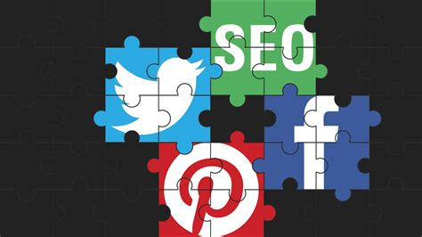 Seo And Marketing by Search Engine Optimization Tips 4 Social Media Practices