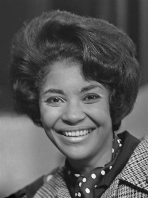 actress della george age nancy wilson jazz singer wikipedia