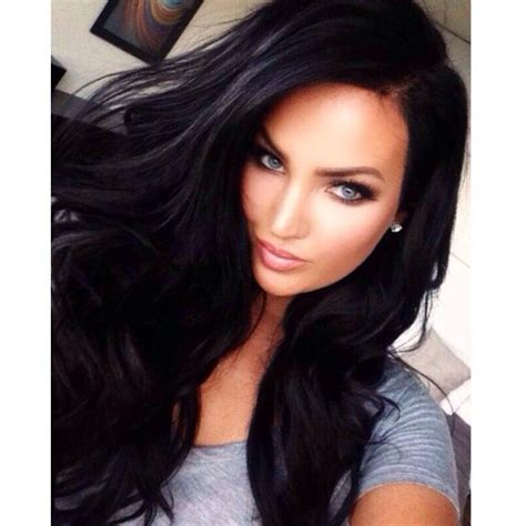 natalie brown hair blue eyes girl 41 best images about natalie halcro on pinterest pink