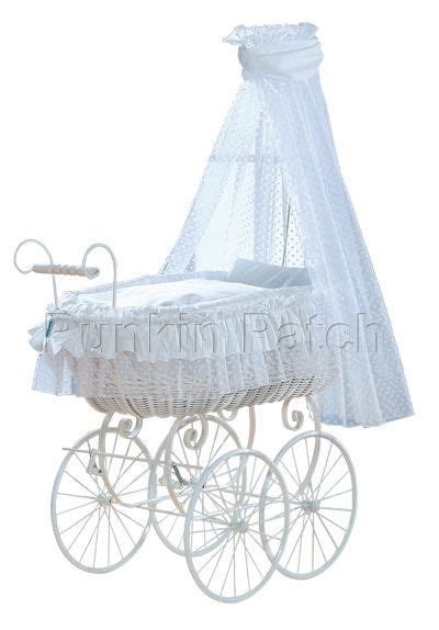 bassinet bedding baby bassinet on wicker cribs baby