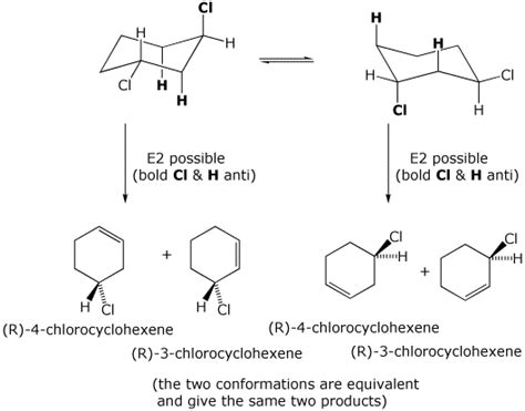 hydration of 4 methyl 2 pentyne10000000000050100 06 2 3 dimethylcyclohexanol dehydration dehydration 2 2