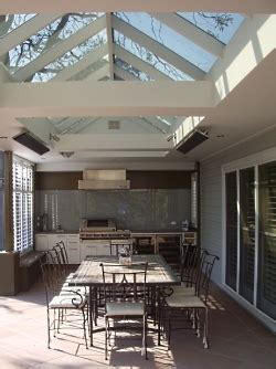 Kitchen Dining Ideas scott brown landscape design alfresco living alfresco