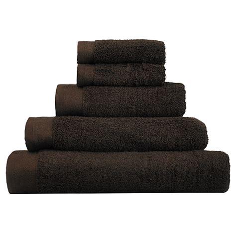 Bath Towels Asda George Home Towel And Bath Mat Range Chocolate Towels