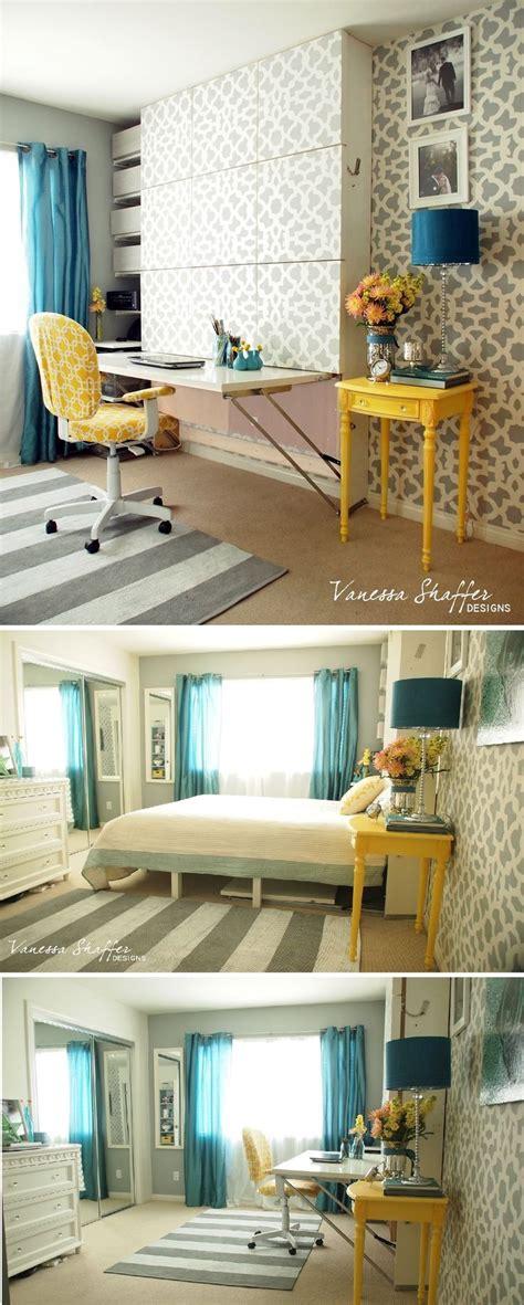 murphy table ikea 25 best ideas about murphy bed ikea on pinterest