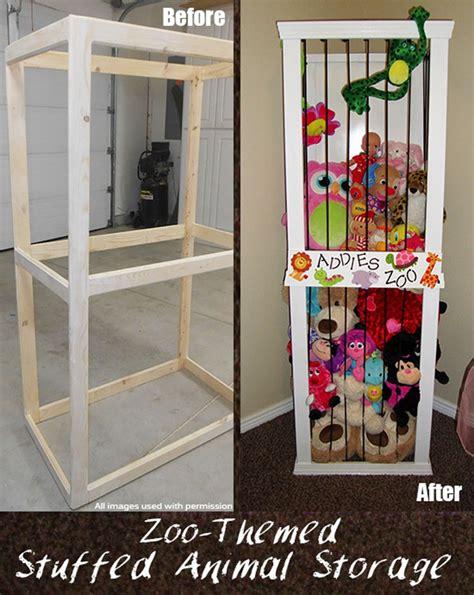 diy toy storage ideas 24 smart toy storage solutions quick cheap easy diy