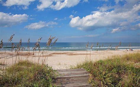 Warm And Cozy Wildlife top 10 north carolina vacation spots homeaway