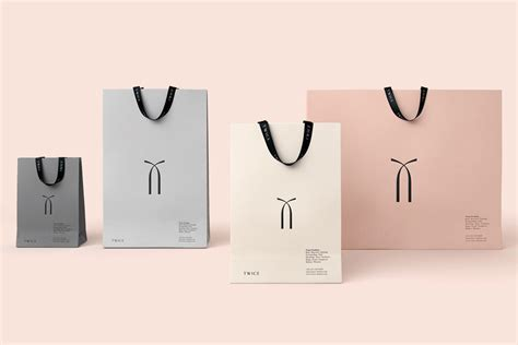 home accessories design brand new logo for twice fashion by sociodesign bp o