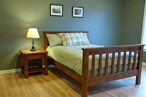 rainbow bedroom decor beautiful rainbow bedroom decor ideas home design ideas