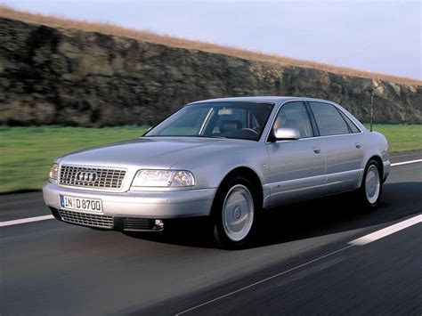electric and cars manual 1994 audi v8 transmission control 3dtuning of audi a8 sedan 1999 3dtuning com unique on line car configurator for more than 600