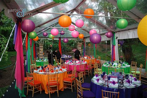 outdoor wedding venues in pittsburgh partysavvy event outdoor wedding venues in pittsburgh partysavvy event