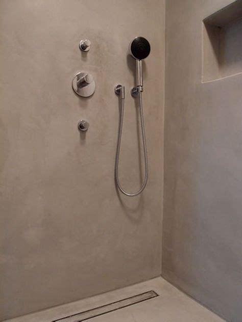 Badezimmer Fliesen Bekleben 68 by Die Besten 25 Alte Fliesen Ideen Auf Fliesen