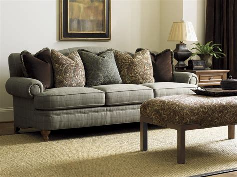 20 best collection of ashford sofas sofa ideas