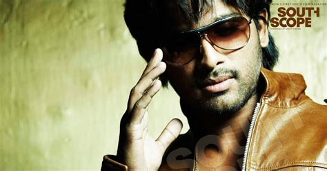allu arjun hd photos allu arjun hd wallpapers high definition free background