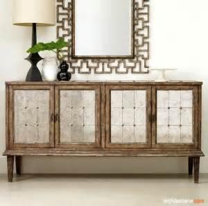 Cermin Cembung Fengshui peran cermin dalam feng shui bagaimana memilih dan menempatkan cermin yang tepat pt