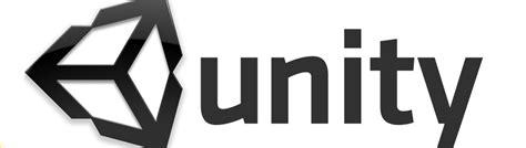 Getting Started With Unity3d Java C Blender Net Tutorials Making A Rpg Fps Unity Community Unity Logo Communication Logo