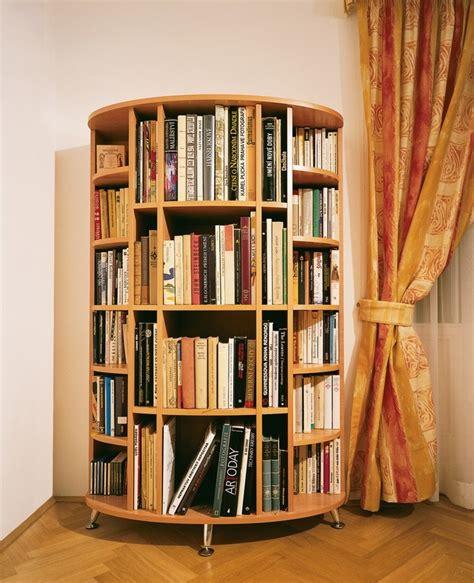 medidas de un estante para libros estanterias para libros ideas originales