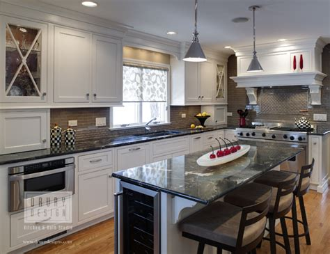 transitional kitchen designs photo gallery transitional design