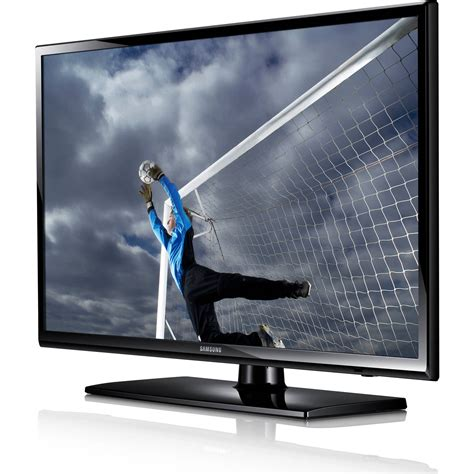 Tv Led 14 Inch Mei samsung 40 quot 1080p 60hz led hdtv un40h5003bfxza free shipping no tax new 887276026787 ebay