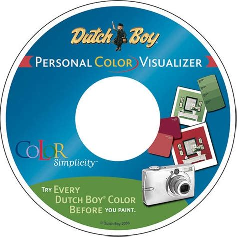 boy color visualizer cd at menards painting around the house colors and tips