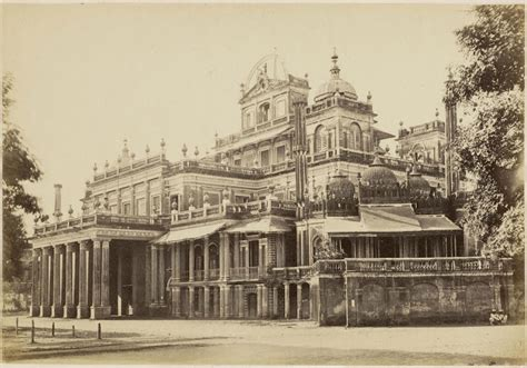 wallpaper for walls in lucknow 15 rare old photo s of lucknow mega series part 3