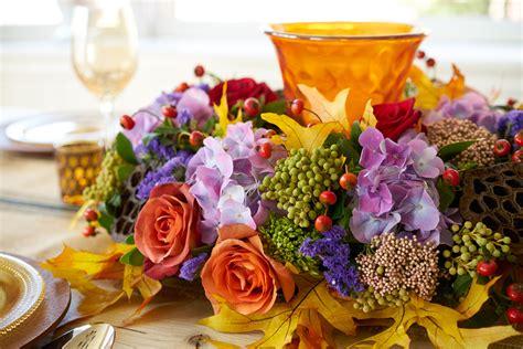 wreath centerpieces fall centerpieces table decor ideas petal talk