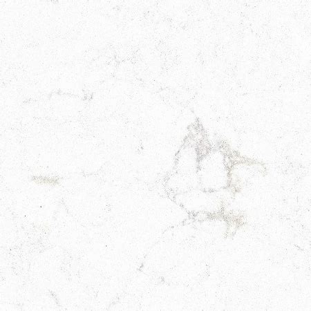 Cambria Torquay   Tiles, Worktops, Flooring & Wall