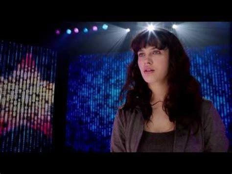black mirror year black mirror season 2 tv show trailers hayley atwell