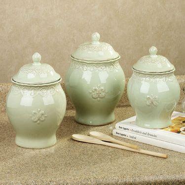 adeline pale blue kitchen canister set canisters 17 best images about love list on pinterest vintage