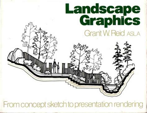 design elements graphic style manual pdf top 10 books for landscape architecture land8