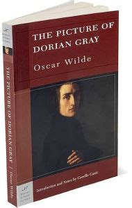 the picture of dorian gray series 1 the picture of dorian gray barnes noble classics series