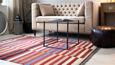 tappeti di cotone per salotto tappeto rosso salotto tappeti corsie moquette casa