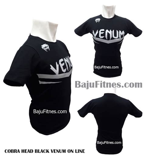 design baju gym 089506541896 tri beli pakaian fitnes di indonesia baju