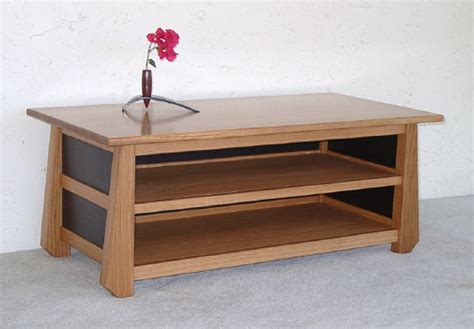japanese shoe bench shoe bench getabako in oak and wenge