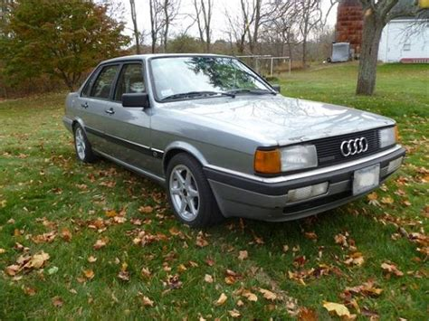 vehicle repair manual 1987 audi 4000cs quattro electronic toll collection service manual manual for a 1987 audi 4000cs quattro fuse guide double take 1986 and 1987