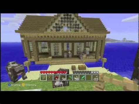 creative minecraft house ideas xbox 360 edition on home how to make a mansion on minecraft xbox 360 computer