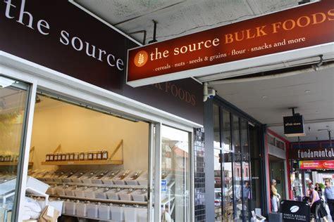 bulk food the source bulk foods sydney