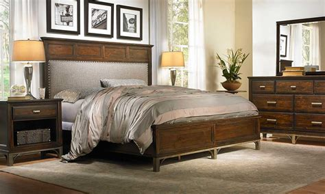 Richmond Bedroom Furniture Richmond County Bedroom Haynes Furniture Virginia S Furniture Store