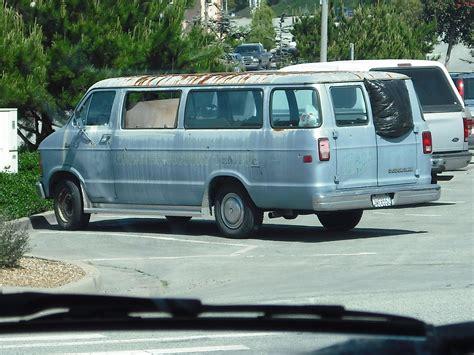 dodge ram vans dodge ram overview cargurus