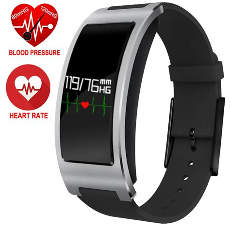 X9 Plus Blood Pressure Oxygen With Rate Monitor Murah cheap smart wristband x9 plus blood pressure blood
