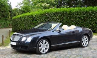 Bentley Continental Gtc Bentley For Sale Bentley Post War Classic Cars For Sale