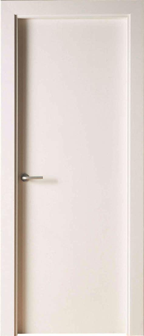 precio de puertas de interior puertas de interior puertas de vinilo